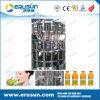 6000B / H torcedura tapa de metal de la máquina de llenado
