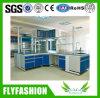 Equipos de laboratorio usados en Física