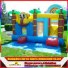 Aufblasbares Bouncer, Cheap federnd Castles für Sale, Commercial Bounce Houses