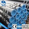 API 5L de acero al carbono de tuberías de petróleo y gas industrial