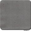 Película hidrográfica de la impresión del Aqua del diseño del carbón de la anchura de Tsautop Tswtk07-1 el 1m