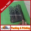 Dessin artistique 3D Dessin artisanal (550030)