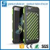 Случай нового панцыря прибытия противоударный iPhone аргументы за мобильного телефона TPU + PC 7 7plus
