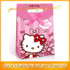 Hello Kitty Bolsa de papel