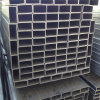 Black Mild Steel Square Pipe/Tube中国Wholesale 100X100氏