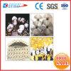 De Leverancier van China verstrekt de Matrijzen van het Draadtrekken van de Diamant (KN)