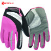 Warmes Heated Motorcycle Racing Gloves für New Design Customized (TGL1301)