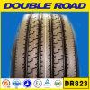 Chinesischer Tubless Reifen, neuer Marken-Doppelt-Strecke-Reifen