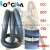 Do trotinette profissional do fornecedor de China tubo interno (3.25-16, 3.25-18, 3.75-19, 3.00-12)