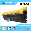 Laser Printer Compatible Toner Cartridge per M1200