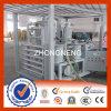 Фильтрация масла трансформатора, завод по обработке масла трансформатора