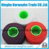 Rubber verde String para Tying Machine 1kg, 1000m/Roll
