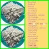 Chemisches Steroid Puder-Testosteron Undecanoate mit intelligenter Verpackungs-Methode