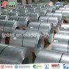 Алюминиевые цены крена металлического листа с большим ценой