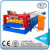 機械を形作る低価格の普及した使用された艶をかけられた金属板