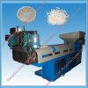 Macchina di plastica di pelletizzazione di alta qualità della Cina