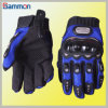 Sports antisdrucciolo Gloves per Ridding People (MG061)