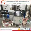 Trituradora de la tarjeta del tubo y máquina plásticas de la amoladora para el reciclaje inútil