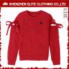 Nuovi maglioni di disegno di modo popolare in ragazze rosse (ELTHI-47)