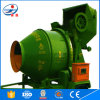 Mezclador concreto caliente del precio de fábrica del producto Jzc250