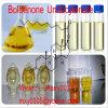 жидкость 13103-34-9 300mg/Ml Injectable Boldenone Undecylenate Equipoise для увеличения Musle
