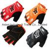 De Handschoenen van uitstekende kwaliteit voor de Handschoenen van de anti-Schok van de Motorfiets (MAG44)
