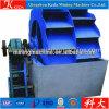 Qingzhou Hersteller-Zubehör-Sand-Waschmaschine