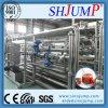 Terminar a linha de produção automática da máquina da pasta de tomate