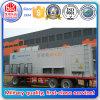Verificador de alta tensão do gerador do banco de carga 3350kVA RC da C.A. 10.5kv