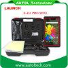 Lanzamiento X431 PRO Mini La nueva generación de lanzamiento X431 Diagun actualización en línea