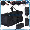 Bagagli di Bag& di corsa degli uomini di aziende del sacchetto di viaggio Bw1-163