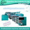 헬스케어 Flushaway를 위한 매우 얇은 위생 수건 기계 & 위생 냅킨 기계