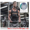 Hohes reines injizierbares Testosteron Decanoate CAS: 5721-91-5 für Muskel