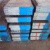 Сталь P20/1.2311/Pds-3/Hpm2 сплава точности высокия спроса пластичная