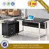 새로운 디자인 오피스 가구 L 모양 매니저 컴퓨터 사무실 테이블 (NS-GD024)