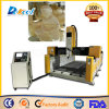 Jinan CNC 조각품 판매를 위한 목제 대패 조각 기계