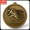 Дешевое подгонянное медаль металла высокого качества