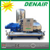 CNC 대패를 위한 산업 2BV 시리즈 액체 반지 진공 펌프