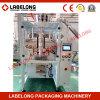 ポテトチップのためのLabelongのパッキング機械
