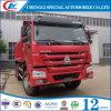 10販売のための車輪のSinotruk HOWOのダンプトラック