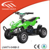 49cc Mini Quad Bicicleta ATV 2 Carrera 49cc Mini ATV Quad