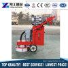 콘크리트를 위한 쉬운 운영 Yg-350 지면 분쇄기 기계
