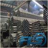 Pipe en acier sans joint de carbone de construction d'ASTM A36 pour l'exportation