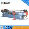 Hr76 CNC 유압 CNC 관 구부리는 기계