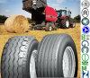 농업 타이어 농장 타이어 OTR 타이어