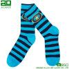 Звезда Stripes носки экипажа картины длинние оптовые изготовленный на заказ
