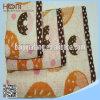 De Reeksen van de katoenen Handdoek van de Jacquard, de Reeksen van de Handdoek van de Familie, de Reeksen van de Handdoek van de Leverancier van China