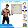 Testosterona Cypionate para o pó esteróide do andrógeno da aptidão da elite