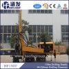 буровая установка воздуха 150m гидровлическая для бурового оборудования воды буровой установки добра воды