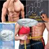 Hochwertige Mischungs-Steroid-injizierbares Testosteron Sustanon 250